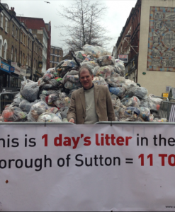 litter picture